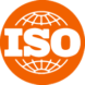 ISO-Experience